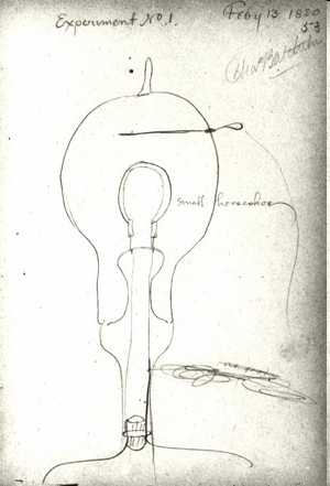 Edison4