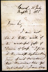 Emerson's_Letter_to_Whitman