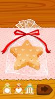 Screenshot of Cookie Shop - Clicker Clack
