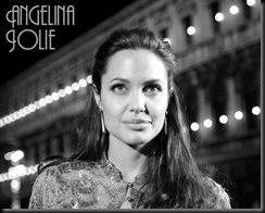 angelina_jolie_1
