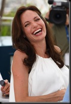 angelina-cannes-2008-laughing