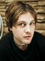 Michael-Pitt_l