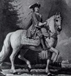 Catherine_II_on_horse