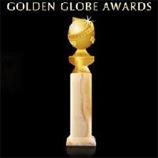 goldenglobe_logo