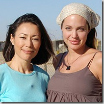 ann-curry-angelina-jolie