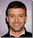 Justin_Timberlake_28
