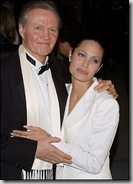 Angelina_Jolie_and_John_Voight