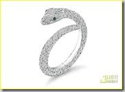 angelina-jolie-jewelry-brad-pitt-asprey-09