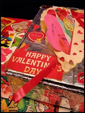 make-valentine-boxes-430X430