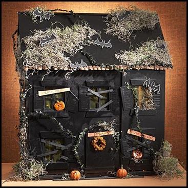 halloween-crafts-l