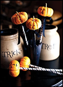 img_halloweendecor_14