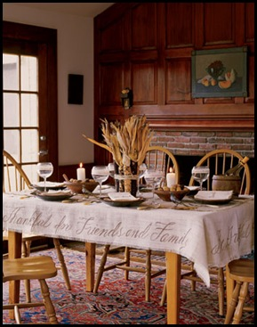 thanksgiving-table-3-de