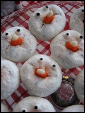 bws-snowman-doughnuts