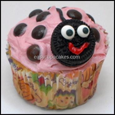 pink_ladybug