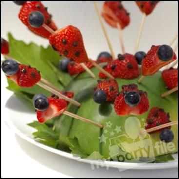 ladybug-fruit-sticks