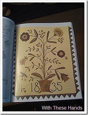 pcpics 1340
