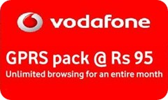 vodafone-unlimited-gprs-at-rs.94