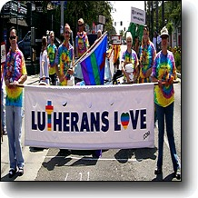 lutherans_love_170210