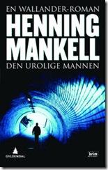 Gyldendal_Mankell_Mannen_omslag.eps