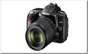 Nikon_D90_bred_2_319648b
