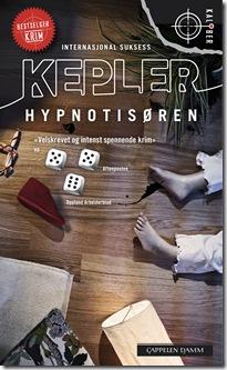 Kepler_Hypnotisoren_Kaliber