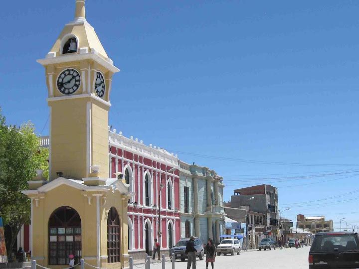 LEJARRETA EN LOS ANDES (2009) 33.UYUNI%20y%20su%20reloj