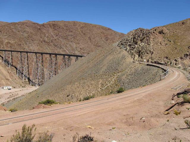 LEJARRETA EN LOS ANDES (2009) 11.viaducto%20de%20la%20Polvorilla