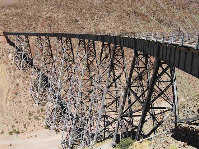 LEJARRETA EN LOS ANDES (2009) 12.viaducto%20de%20la%20Polvorilla%204200%20mtsnm
