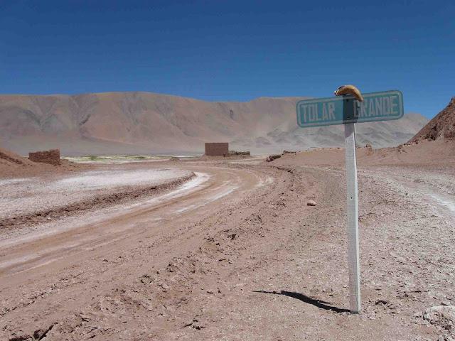 LEJARRETA EN LOS ANDES (2009) 30%2CTolar%20Grande%2067km