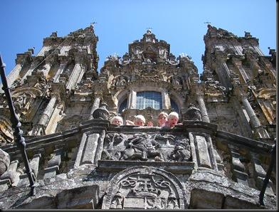 Santiagon