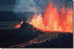 280px-Volcano_q