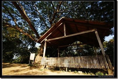cambodia-vietnam trip 513