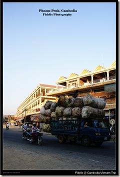 cambodia-vietnam trip 515