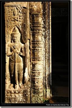 Cambodia Vietnam trip 310