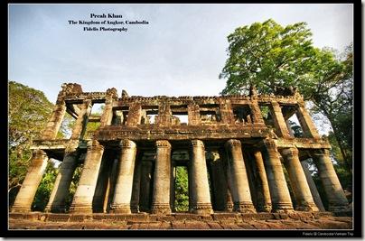 Cambodia Vietnam trip 307