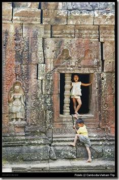 Cambodia Vietnam trip 313