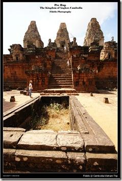 Cambodia Vietnam trip 322