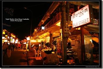 cambodia vietnam 431