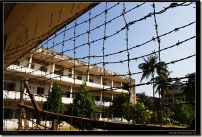 Cambodia-Veitnam trip 607