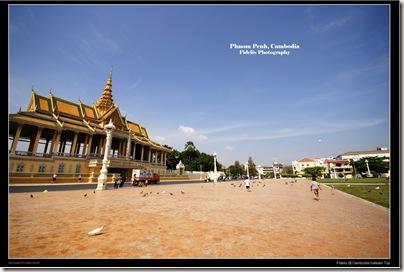 Cambodia-Veitnam trip 613