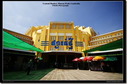 Cambodia-Veitnam trip 615