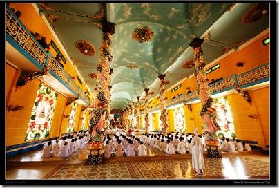 Cambodia-Vietnam trip 921