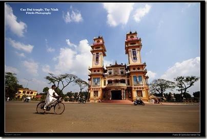 Cambodia-Vietnam trip 926
