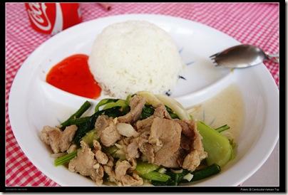 Cambodia-Vietnam trip 927