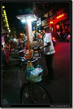 Cambodia-Vietnam trip 940