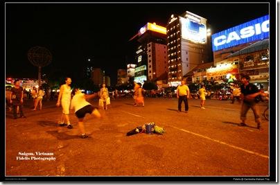 Cambodia-Vietnam trip 946