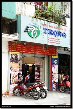 cambodia vietnam 912