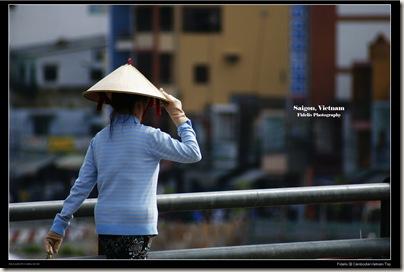 cambodia vietnam 904