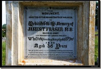 christian cemetery3