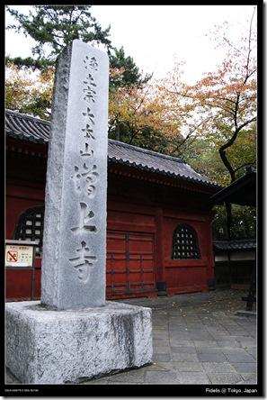Shibakoen19